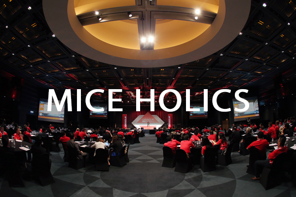 theholics_miceholics