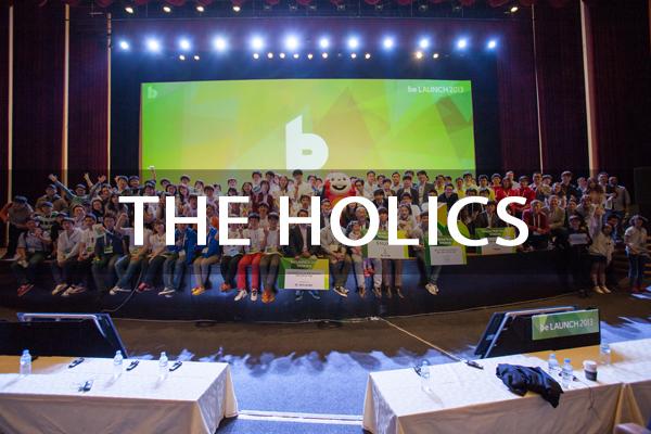 theholics_theholics